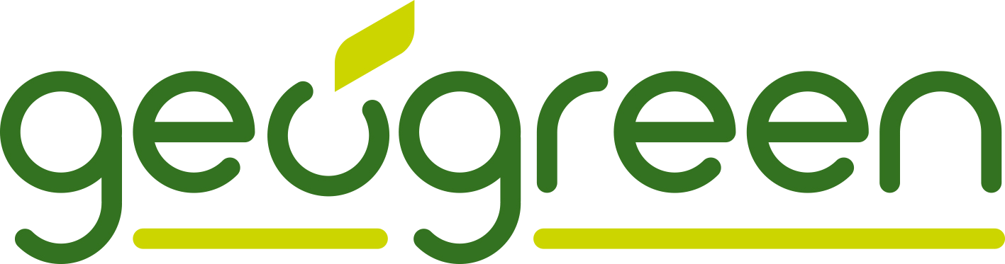 Demogreen Service