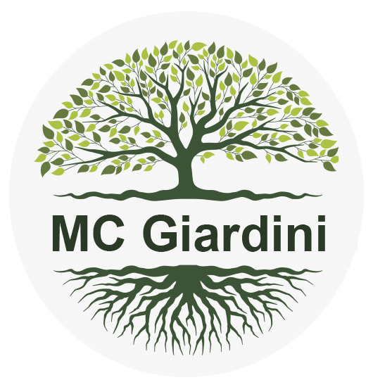 MC Giardini SRL
