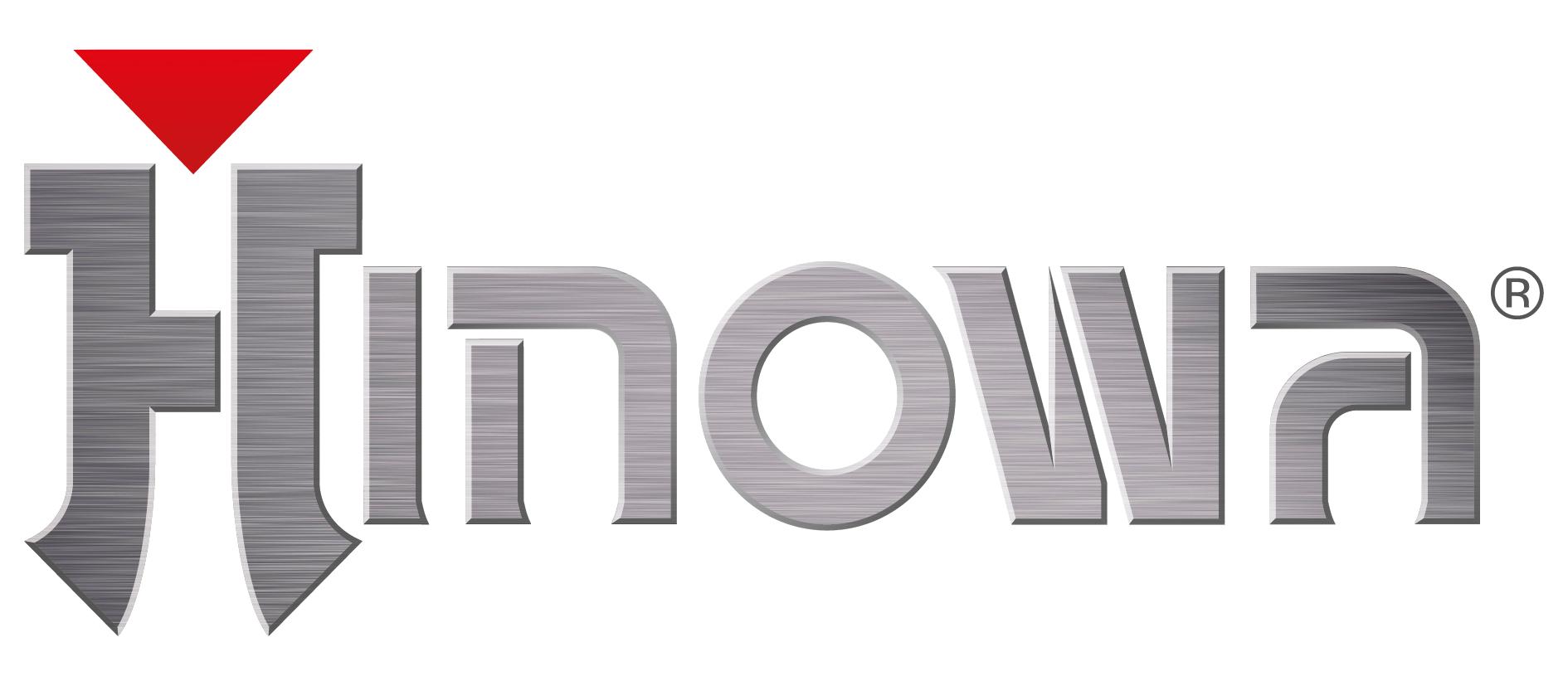 HINOWA SpA