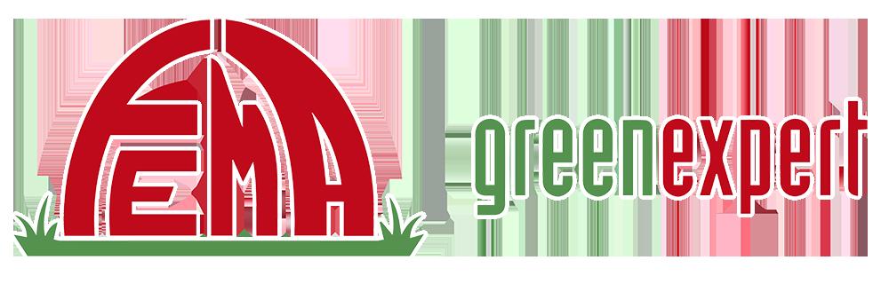 Fema Green Expert S.R.L.